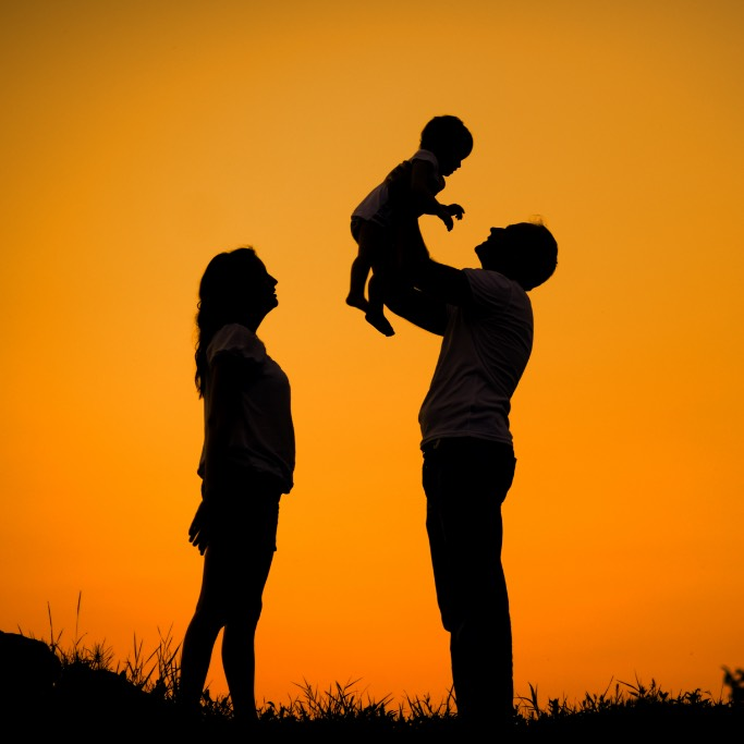 California guidelines for determining child support payments address many factors