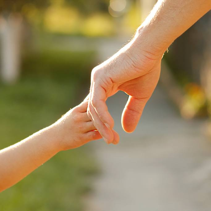 For Child Custody, You Need an Experienced & Trusted Attorney